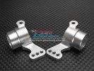 Associated RC 10 GT 2RS Alloy Rear Knuckel Arm - 1pr - GPM RGT3022