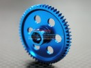 Associated RC 18T Alloy Main Gear (57T) - 1pc - GPM AR057T