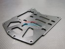 Cen Genesis 46 Alloy Engine Plate - 1pc - GPM GEN016