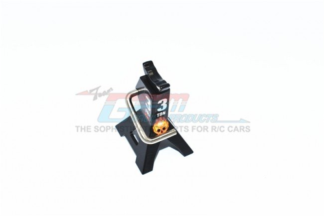 Car Jack For Crawlers No.3 - 1pc set - GPM ZSP051