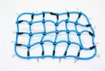 Elastic Cargo Netting For Crawlers - 1pc - GPM ZSP010