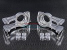 Team Losi 5IVE-T Alloy 7075 Rear Knuckle Arm - 1pr - GPM LO5T022