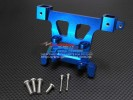 TRAXXAS Revo /Revo 3.3 Alloy Rear Body Post Mount With Screws -1pc set - GPM TRV031