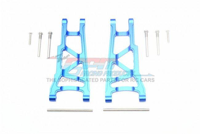 Alloy Front Lower Arm - 1pr set - GPM SLA055