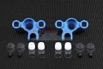 TRAXXAS SUMMIT Alloy Front/Rear Knuckle Arm - 1pr - GPM SUM021