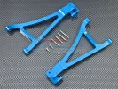 TRAXXAS SUMMIT Alloy Front Lower Arm - 1pr set - GPM SUM055