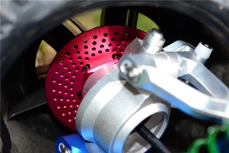 """""""Disques de frein"""" spacer par GPM B_txm006r_disk_SUB_2"""